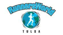 runnersworld-logo-eps-2012