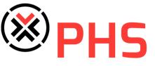 PHS mobile