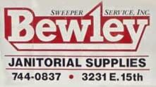 bewley web